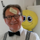 Dieter Scheppeit