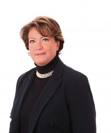Susanne Schaefer-Güngör